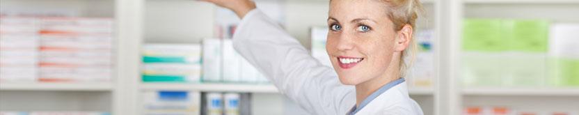 Apothekenversicherung | ApoRisk® Apotheke | www.aporisk.de | Deutschland | PharmaRisk® FLEX Geschäftsversicherung | Die flexible AllRisk-Police für Apotheken