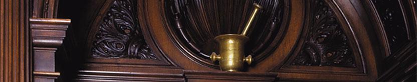 Apotheker Risikoversicherungen | ApoRisk® Sicherheit | www.aporisk.de | Deutschland | ApoRecht® Rechtsschutzversicherung - Bei Streitigkeiten auf der sicheren Seite | Gruppenversicherungen