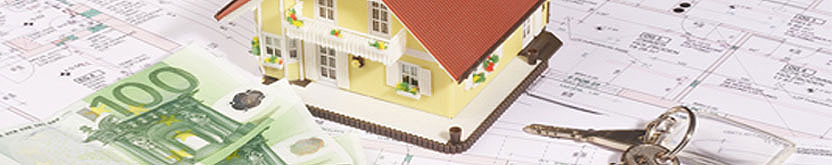 Apotheker Wirtschaftsberatung | ApoRisk® Finanzen | www.aporisk.de | Deutschland | ApoCasa® Bausparen - Altersvorsorge und Bausparen gehören zusammen