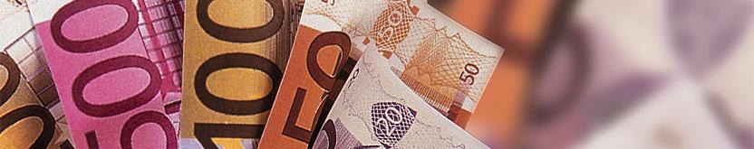 Apotheker Gruppenversicherungen | Apothekenversicherungen | ApoRisk® Versicherungskosten-Check | www.aporisk.de | Deutschland | Geld sparen mit dem richtigen Überblick