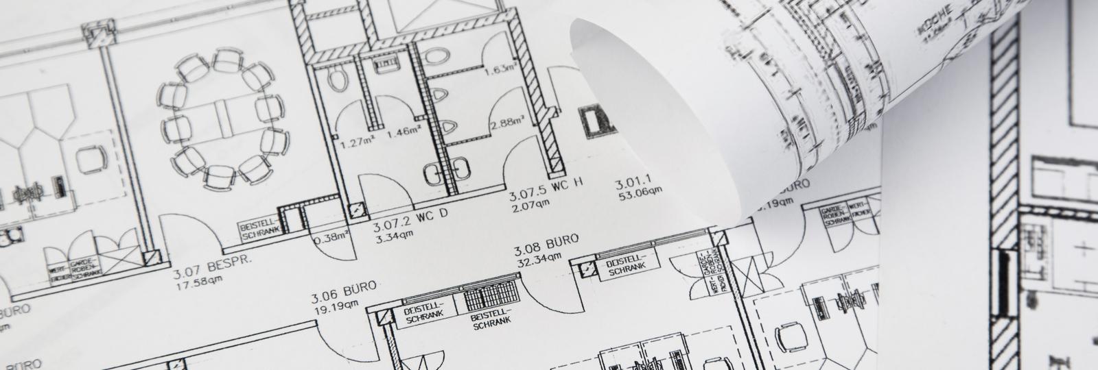 apotheker wirtschaftsberatung aporisk finanzen deutschland apoinvest. Black Bedroom Furniture Sets. Home Design Ideas